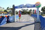2021-may-15-pnsleftover4miler-1-0820-0830-IMG_0121
