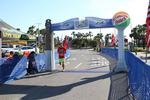 2021-may-15-pnsleftover4miler-1-0820-0830-IMG_0122