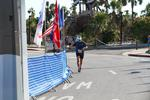 2021-may-15-pnsleftover4miler-1-0830-0840-IMG_0183