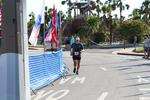 2021-may-15-pnsleftover4miler-1-0830-0840-IMG_0185