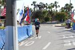 2021-may-15-pnsleftover4miler-1-0830-0840-IMG_0186