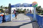 2021-may-15-pnsleftover4miler-1-0830-0840-IMG_0189