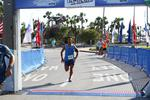 2021-may-15-pnsleftover4miler-1-0830-0840-IMG_0193