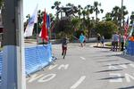 2021-may-15-pnsleftover4miler-1-0830-0840-IMG_0199