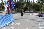2021-may-15-pnsleftover4miler-1-0830-0840-IMG_0207