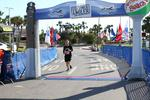 2021-may-15-pnsleftover4miler-1-0830-0840-IMG_0212