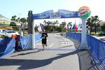 2021-may-15-pnsleftover4miler-1-0830-0840-IMG_0214