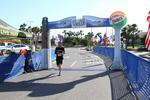 2021-may-15-pnsleftover4miler-1-0830-0840-IMG_0215