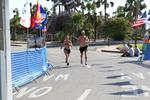 2021-may-15-pnsleftover4miler-1-0830-0840-IMG_0219