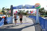 2021-may-15-pnsleftover4miler-1-0830-0840-IMG_0226