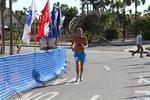 2021-may-15-pnsleftover4miler-1-0840-0850-IMG_0508