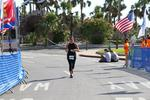 2021-may-15-pnsleftover4miler-1-0840-0850-IMG_0540