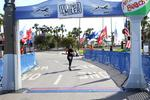 2021-may-15-pnsleftover4miler-1-0840-0850-IMG_0543