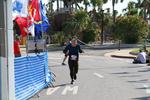 2021-may-15-pnsleftover4miler-1-0840-0850-IMG_0548