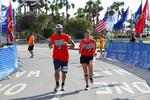 2021-may-15-pnsleftover4miler-1-0840-0850-IMG_0557