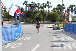2021-may-15-pnsleftover4miler-1-0850-0900-IMG_0754