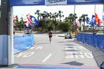 2021-may-15-pnsleftover4miler-1-0850-0900-IMG_0755