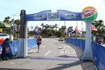 2021-may-15-pnsleftover4miler-1-0850-0900-IMG_0757