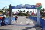 2021-may-15-pnsleftover4miler-1-0850-0900-IMG_0759
