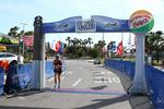 2021-may-15-pnsleftover4miler-1-0850-0900-IMG_0760