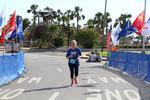 2021-may-15-pnsleftover4miler-1-0850-0900-IMG_0763