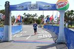 2021-may-15-pnsleftover4miler-1-0850-0900-IMG_0765