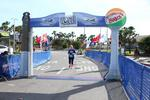 2021-may-15-pnsleftover4miler-1-0850-0900-IMG_0766