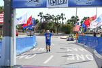 2021-may-15-pnsleftover4miler-1-0850-0900-IMG_0773