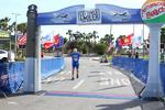 2021-may-15-pnsleftover4miler-1-0850-0900-IMG_0775