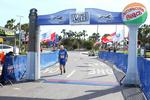 2021-may-15-pnsleftover4miler-1-0850-0900-IMG_0778