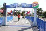 2021-may-15-pnsleftover4miler-1-0850-0900-IMG_0783