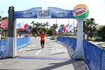 2021-may-15-pnsleftover4miler-1-0850-0900-IMG_0784