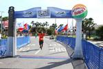 2021-may-15-pnsleftover4miler-1-0850-0900-IMG_0785