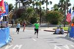 2021-may-15-pnsleftover4miler-1-0850-0900-IMG_0788