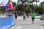 2021-may-15-pnsleftover4miler-1-0850-0900-IMG_0791