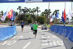 2021-may-15-pnsleftover4miler-1-0850-0900-IMG_0794