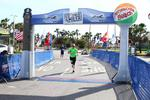 2021-may-15-pnsleftover4miler-1-0850-0900-IMG_0797