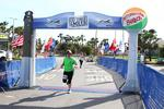 2021-may-15-pnsleftover4miler-1-0850-0900-IMG_0798