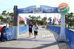 2021-may-15-pnsleftover4miler-1-0850-0900-IMG_0800