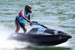 2021-may-16-powerboatnationals-1-1100-1130-IMG_0604