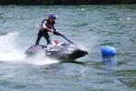 2021-may-16-powerboatnationals-1-1100-1130-IMG_0611