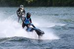2021-may-16-powerboatnationals-1-1100-1130-IMG_0644