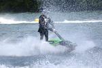 2021-may-16-powerboatnationals-1-1100-1130-IMG_0648