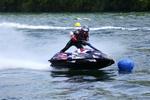 2021-may-16-powerboatnationals-1-1100-1130-IMG_0653