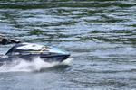 2021-may-16-powerboatnationals-1-1100-1130-IMG_0661