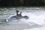 2021-may-16-powerboatnationals-1-1100-1130-IMG_0699