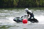 2021-may-16-powerboatnationals-1-1100-1130-IMG_0709
