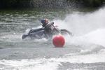 2021-may-16-powerboatnationals-1-1100-1130-IMG_0718