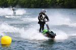 2021-may-16-powerboatnationals-1-1100-1130-IMG_0743