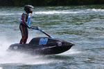 2021-may-16-powerboatnationals-1-1100-1130-IMG_0758